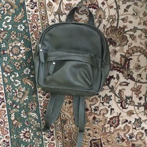 NEW Universal Thread mini backpack